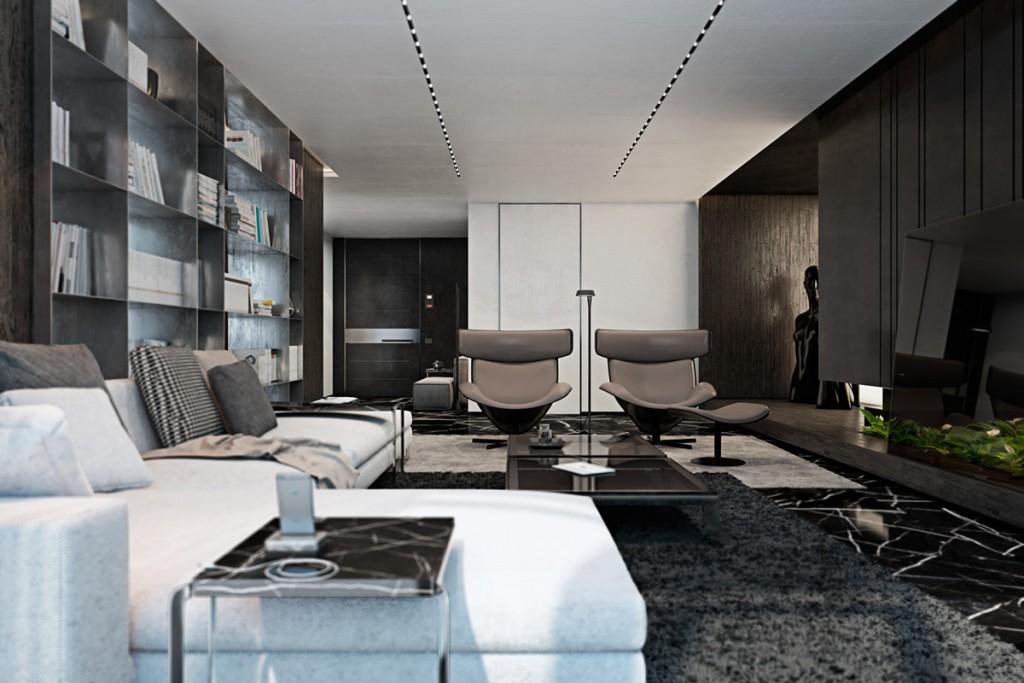 Designs by Style  Interior Design Ideas  Part 5