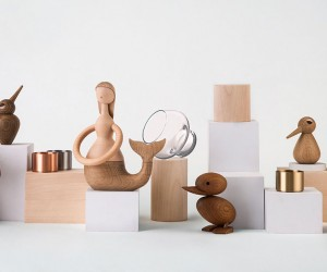 10 Gifts For Architects And Designers