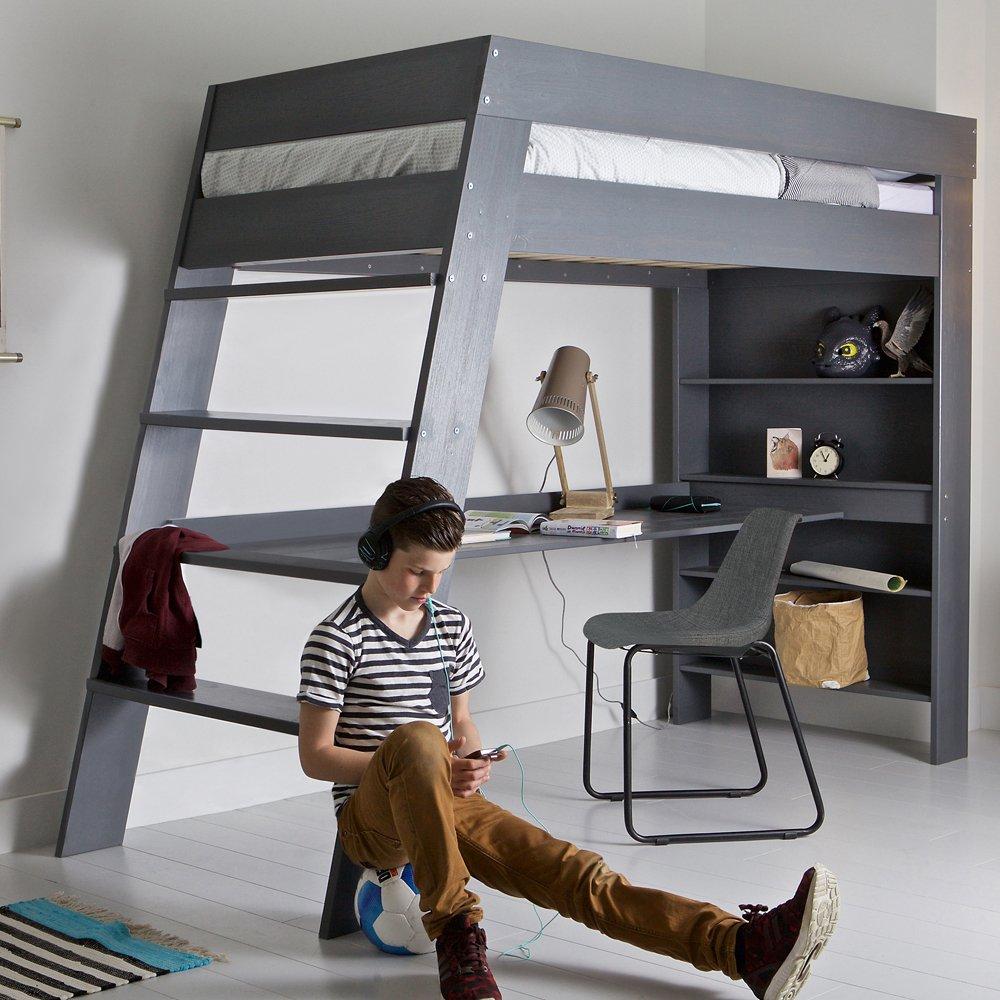 Unique Home Office Desks