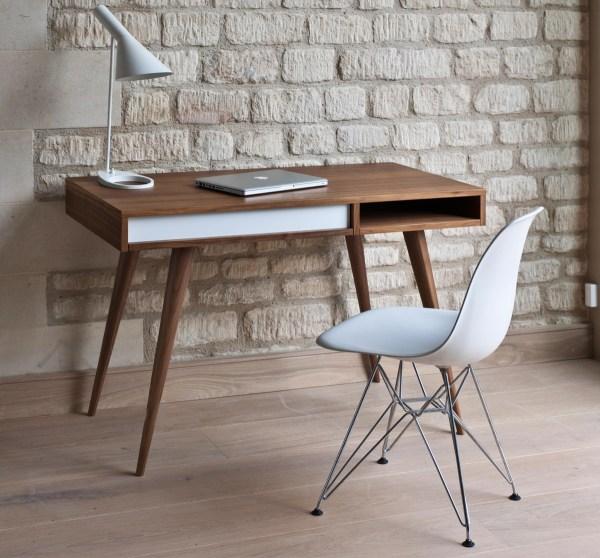 home office desk work Unique Home Office Desks