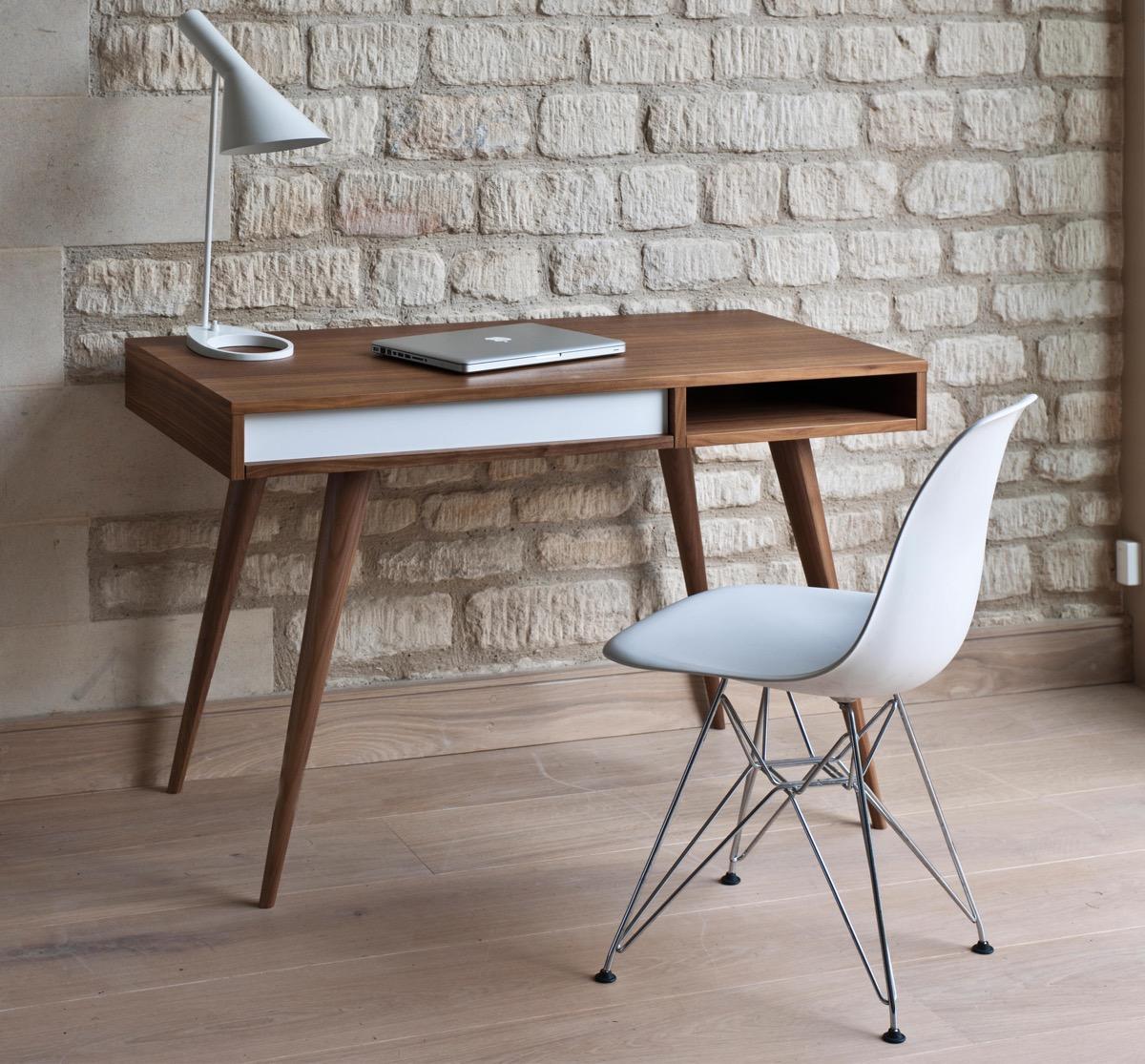 home office desk chairs revolving chair for sale in karachi unique desks