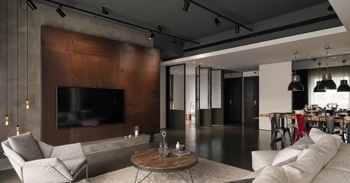 home interior design trends   Decoratingspecial.com