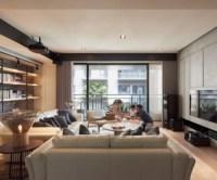 taiwan | Interior Design Ideas
