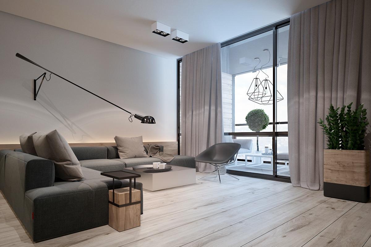 Interior Home Accents