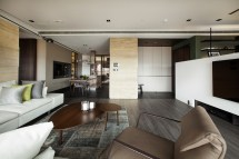 Home Interior Design Trends
