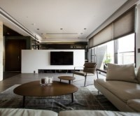 Modern | Interior Design Ideas