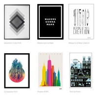 poster ideas for architects | Interior Design Ideas.