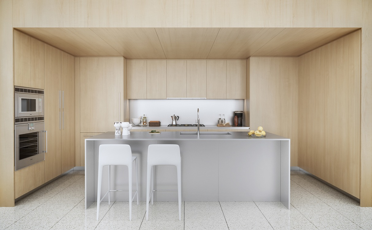 kitchen wood cabinets lighting over table 25 white and ideas