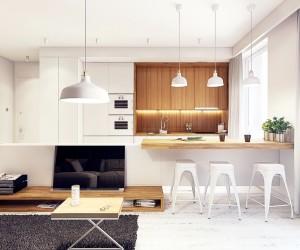 Kitchen Designs Interior Design Ideas Part 2