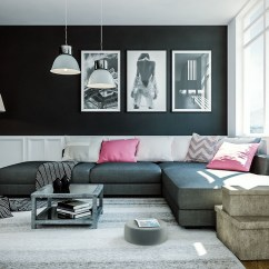 Living Room Interior Design 2016 Furniture Layouts Photos Black Rooms Ideas Inspiration
