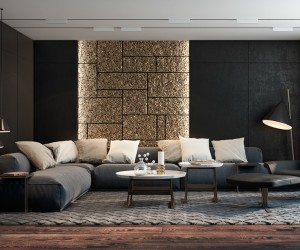 interior design ideas for living rooms sears ca room furniture designs part 2 black inspiration