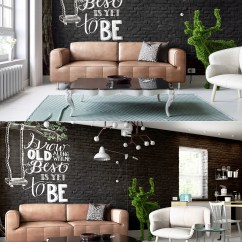 Black Living Room Chairs Furniture Designs For Rooms Ideas Inspiration