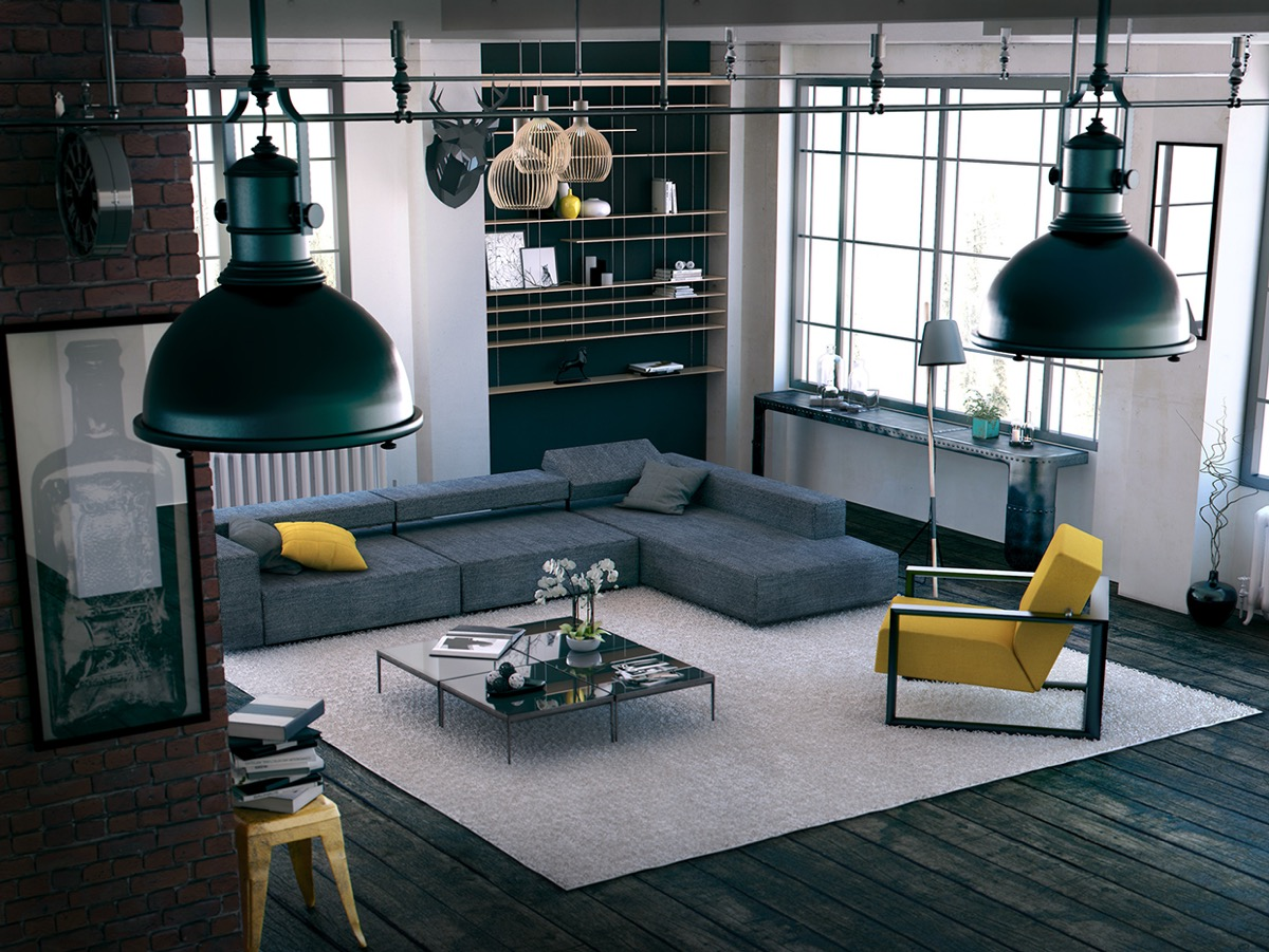 gray and yellow living room images decorating ideas for a 25 gorgeous accent rooms