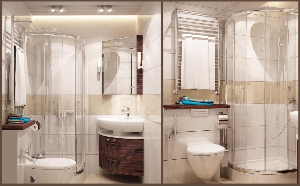 Image Result For Apartment Bathroom Remodel