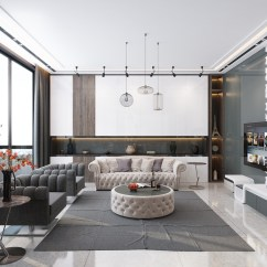 Luxury Apartment Living Room Ideas Realty Manzanita Ultra Design