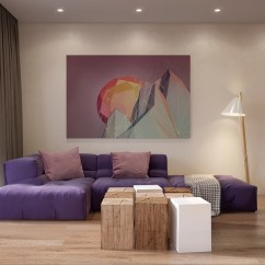 Artwork For Living Room Ideas Wall Color With Brown Furniture Large Art Rooms Inspiration
