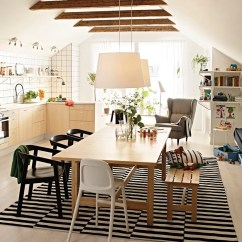 Decor Living Room 2016 Paint Color With Hardwood Floors 32 More Stunning Scandinavian Dining Rooms
