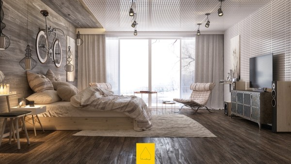 natural bedroom decorating ideas 7 Bedroom Designs To Inspire Your Next Favorite Style