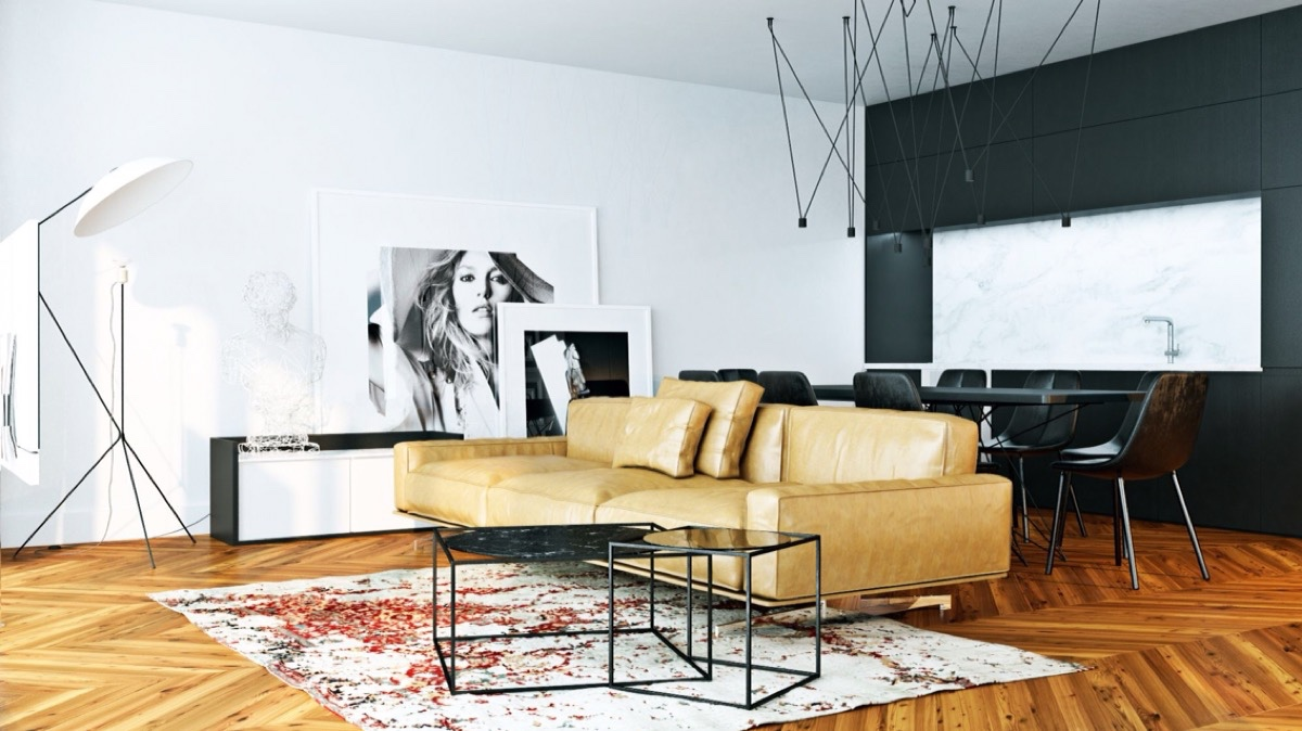 modern artwork for living room ideas off white walls large wall art rooms inspiration