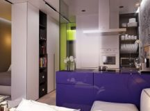 colorful | Interior Design Ideas