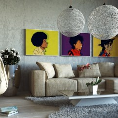 Best Artwork For Living Room Design Your Furniture Large Wall Art Rooms Ideas Inspiration