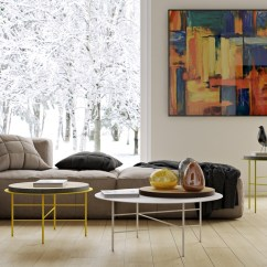 Best Artwork For Living Room Small Contemporary Ideas Large Wall Art Rooms Inspiration