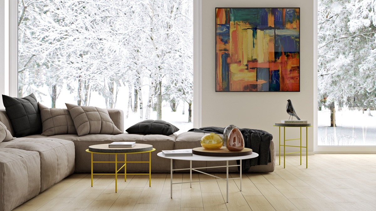 paintings for living room decor with light gray walls large wall art rooms ideas inspiration