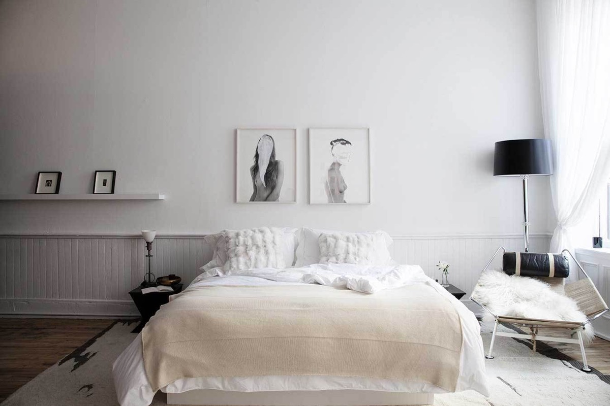 flag halyard chair office bean bag scandinavian bedrooms: ideas and inspiration