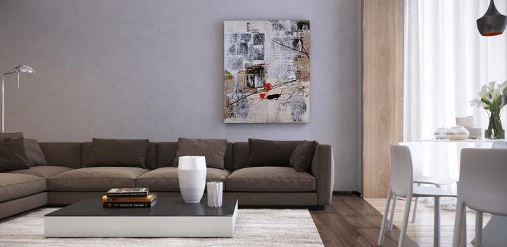 ideas for living room. Large Wall Art For Living Rooms Ideas Inspiration Inspirational Room Decor  Aecagra org