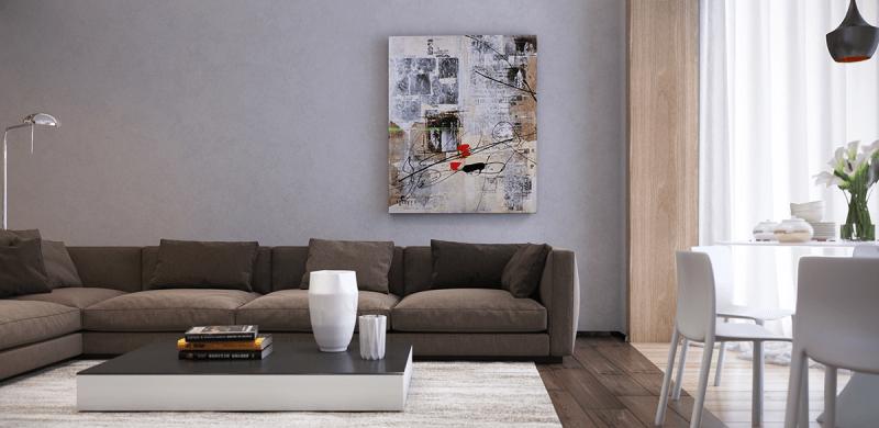 art decor for living room. Large Wall Art For Living Rooms Ideas Inspiration Decorating A Room  Bluerosegames com
