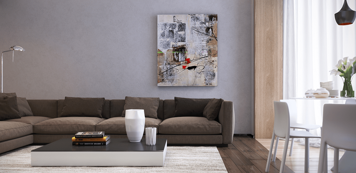 Large Wall Art For Living Rooms Ideas Inspiration Part 43