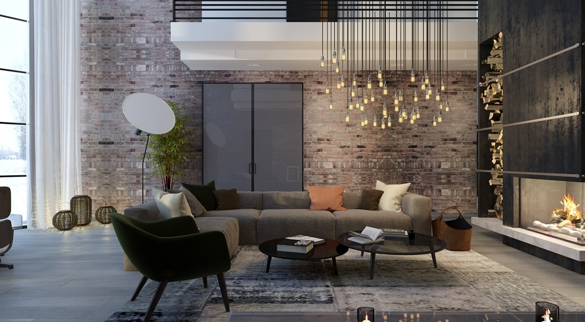 lighting for living rooms ideas pictures of curtains room in nigeria 5 with signature styles