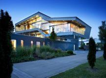 hi-tech | Interior Design Ideas