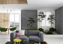 Homes with Indoor Gardens