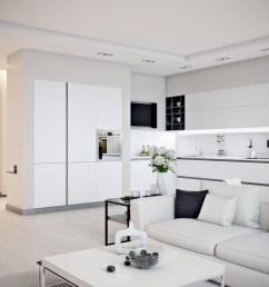 wiring diagram 1 bedroom apartment [ 1200 x 848 Pixel ]