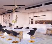 luxury design inspiration