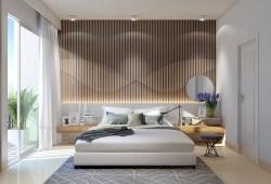 Extraordinary Bedroom Lighting Ideas