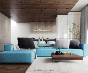 interior designing for living room latest furniture designs design ideas part 2 ready to update your
