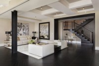 Two Sophisticated Luxury Apartments In NY (Includes Floor ...