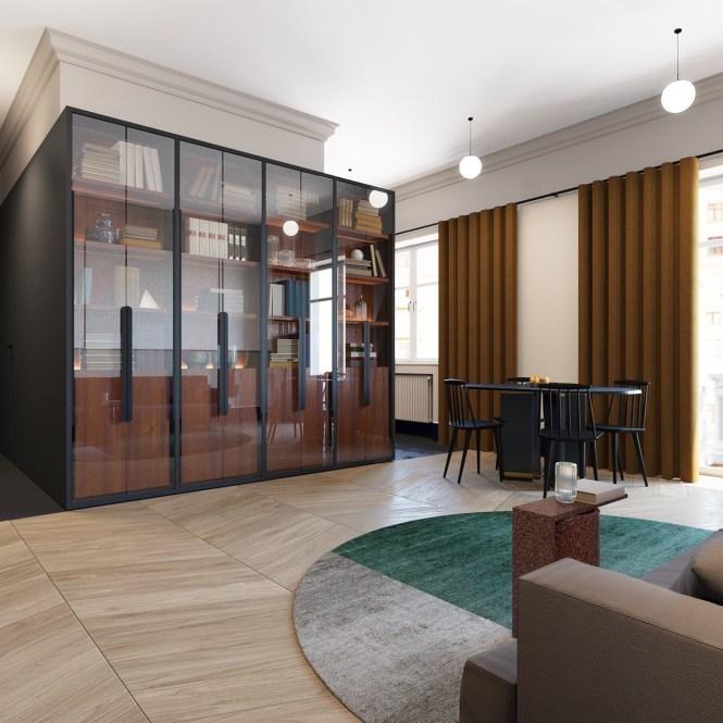 Stunning Apartment Under 600 Pictures Home Design Ideas greuzeus