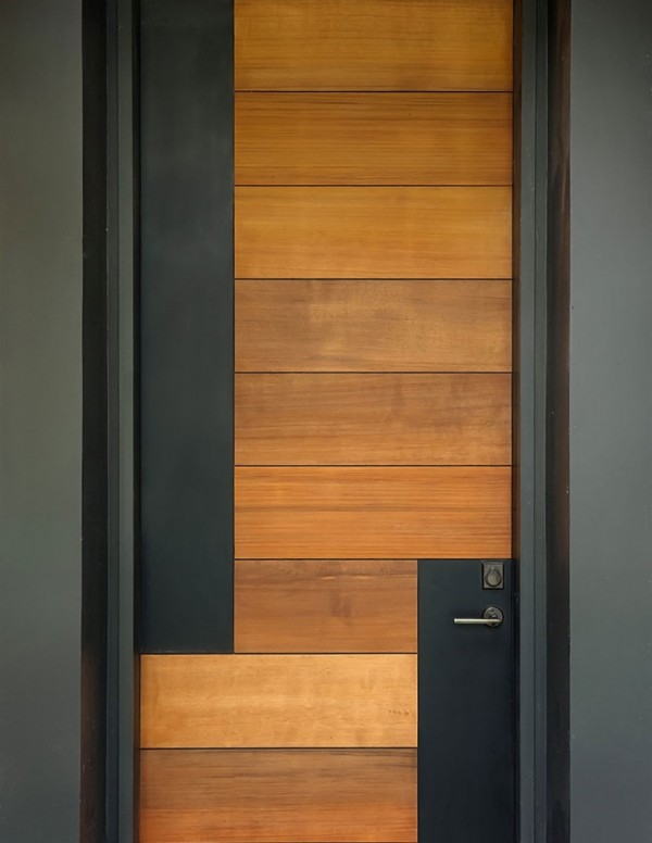 beautiful-front-door-designs