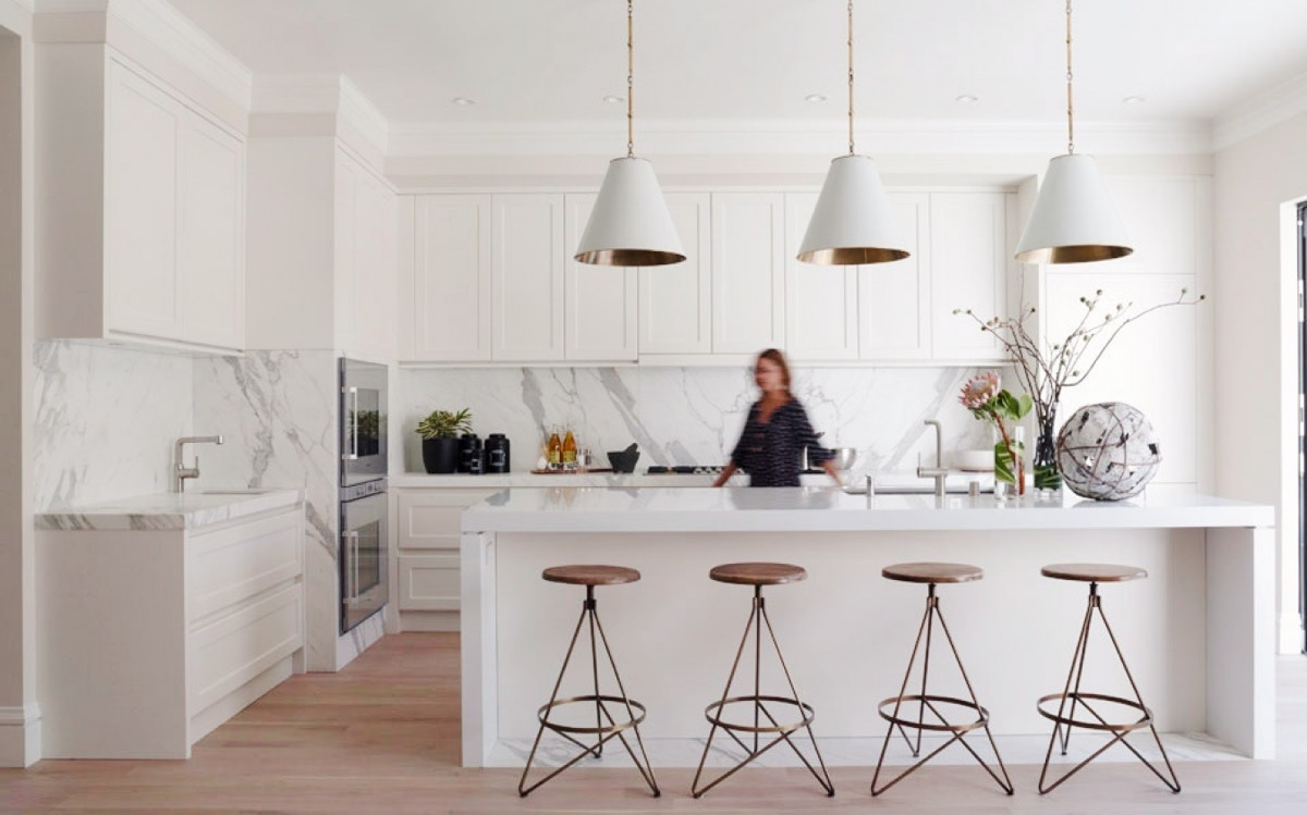 kitchen pendant lights cabinets tampa 50 unique you can buy right now