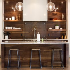 Light For Kitchen Combo 50 Unique Pendant Lights You Can Buy Right Now