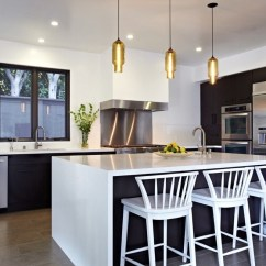 Kitchen Island Pendant Lights Retro Metal Cabinets 50 Unique You Can Buy Right Now