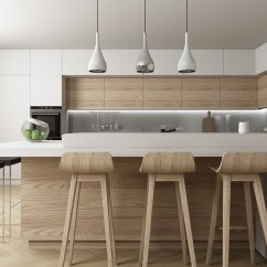 Kitchen Pendants Cabinets Countertops Ideas 50 Unique Pendant Lights You Can Buy Right Now It