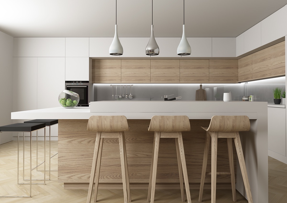 kitchen pendents childrens set 50 unique pendant lights you can buy right now it