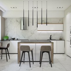 Kitchen Pendants Wall Mount Light Fixtures 50 Unique Pendant Lights You Can Buy Right Now