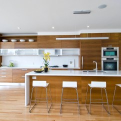 Kitchen Lamp Cool Islands 50 Unique Pendant Lights You Can Buy Right Now