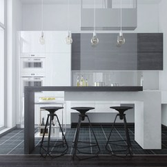 Kitchen Pendant Remodeling Houston Tx 50 Unique Lights You Can Buy Right Now