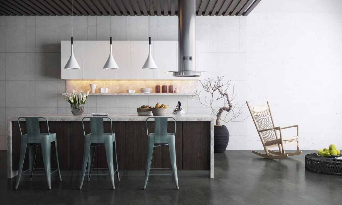 kitchen pendant pantry ikea 50 unique lights you can buy right now